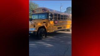 school bus .jpg
