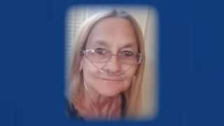 Brenda Bickel Weeks October 20, 1959 - October 15, 2021