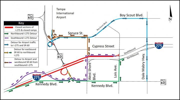 Both directions of I-275 Detour Map2.jpg