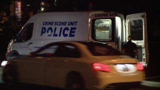 cincinnati-police-crime-scene-unit.jpg