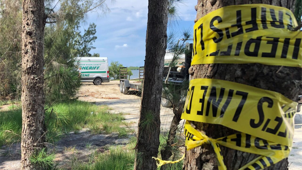 wptv-indian-river-county-sheriff's-office-crime-scene-.jpg