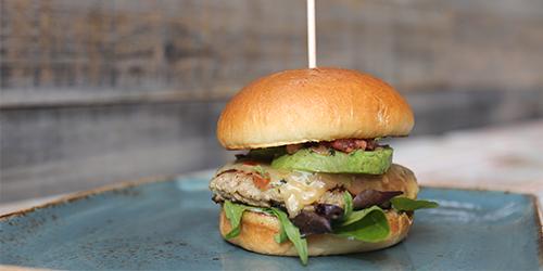 The Baja Burger.jpg