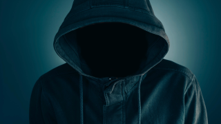 Bill would make wearing hoods, masks illegal in Tennessee