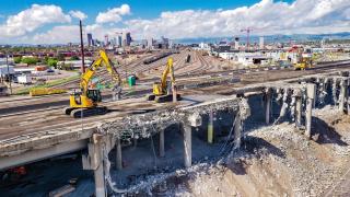 i70 viaduct demolition.png