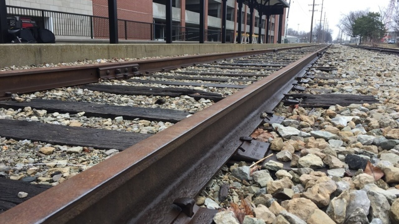 Indiana rail-trail opponents appeal to lawmakers for help