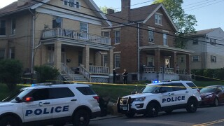 Police ID man killed in West Price Hill double shooting