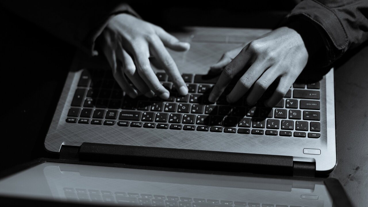 U.S. military continues to grapple with onslaught ofcyberattacks