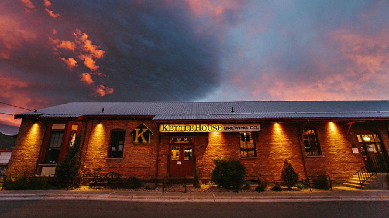kettlehouse northside.png