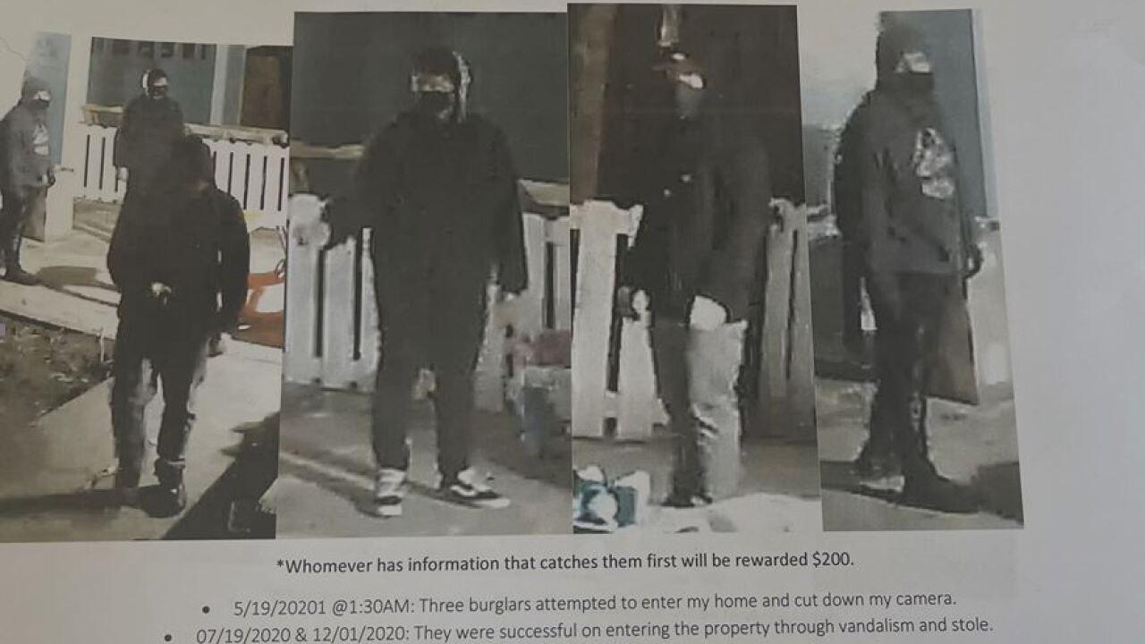 burglars.JPG