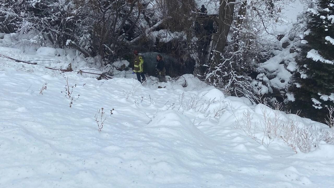 Big Cottonwood Canyon Accident.jpg
