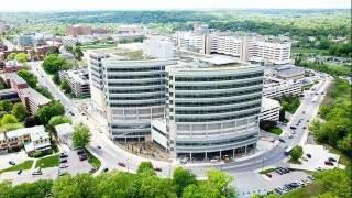 Mott Children's hospital.jpeg