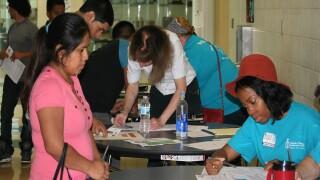 Fewer immigrants seeking ID cards in Cincinnati