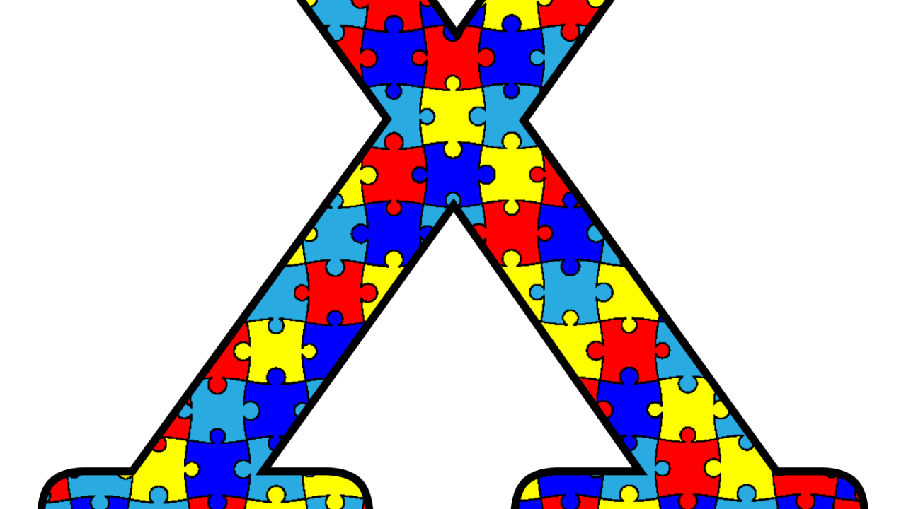 xaxier degroat autism daf logo_puzzle_FINAL (1).PNG