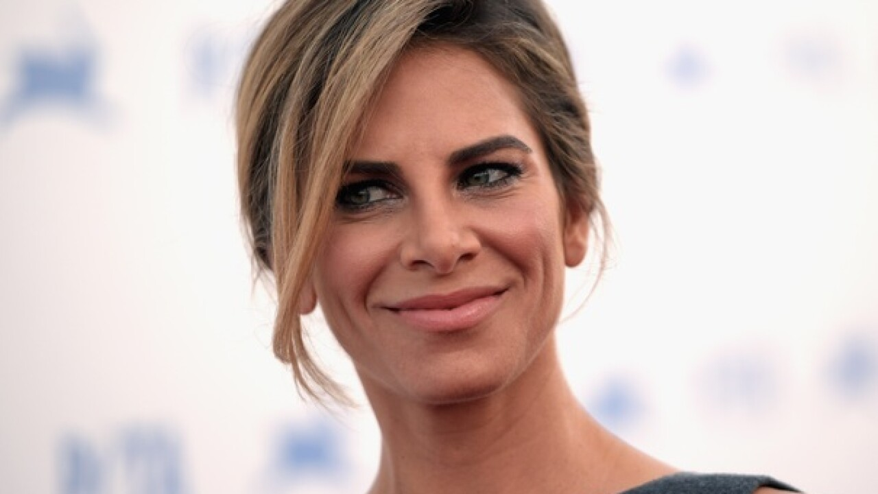 Health guru Jillian Michaels scheduled for Riverside Theater