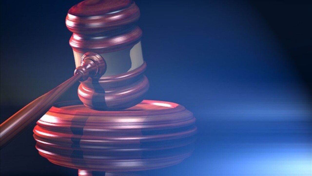 Idaho AG settles with healthcare company