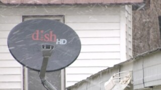DISH DILEMMA: Cancellation fees after stopping satellite service
