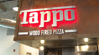 New Tappo restaurant coming to Chandler Street in Buffalo