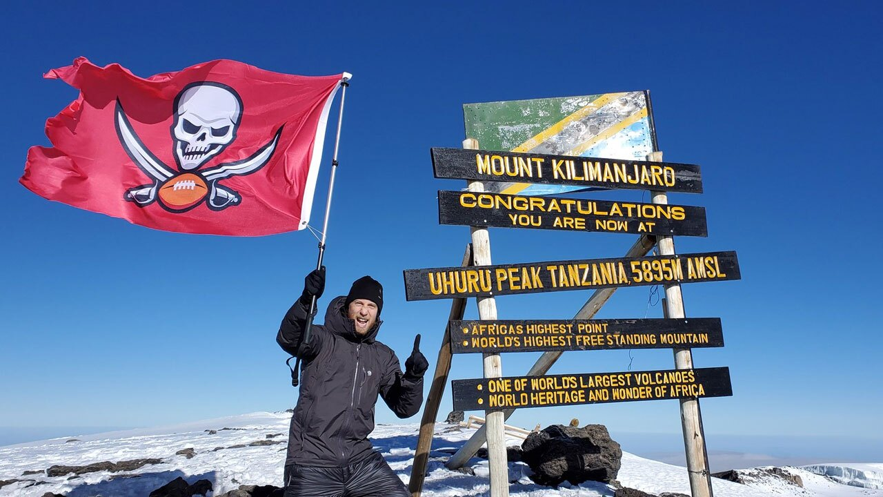 Raise-The-Flag-Challenge-on-Mount-Kilimanjaro-RICK-CLARK.jpg