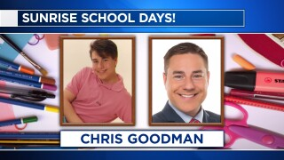 YY - Sunrise School - Chris GoodmanC2.jpg