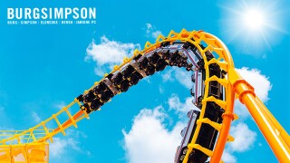 Injured at an Amusement Park? What You Need to Know