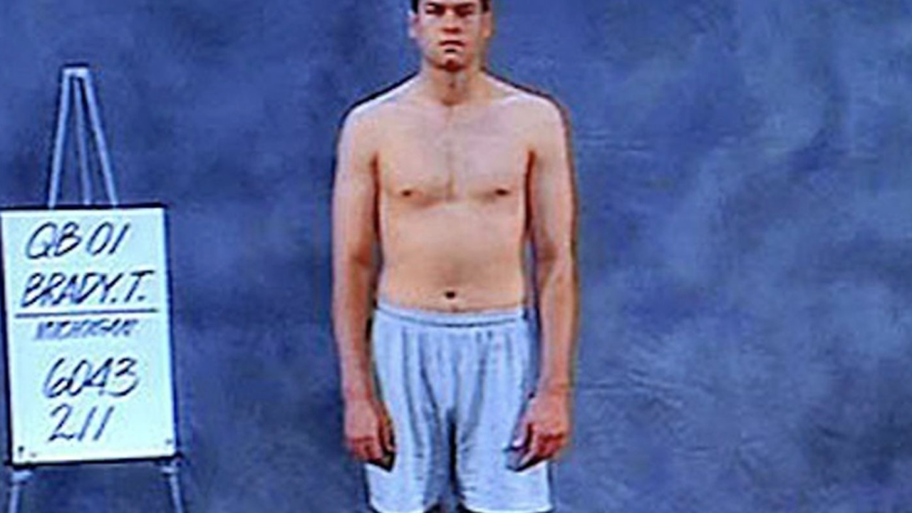 Tom Brady NFL Combine photo.png