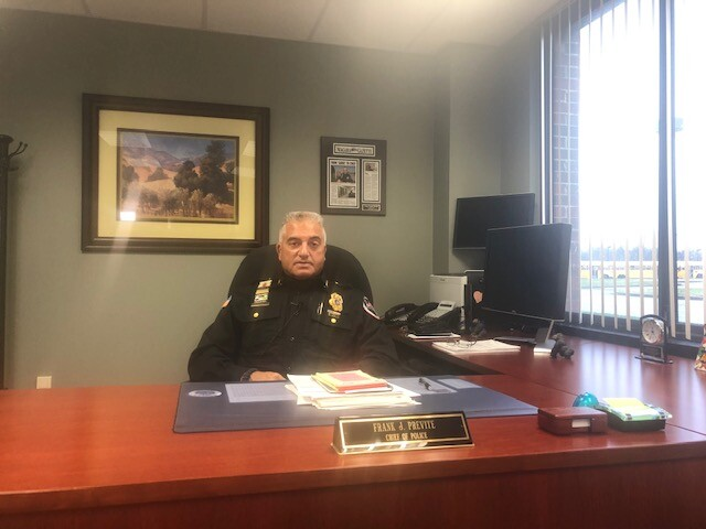 lewiston-police-chief.jpg