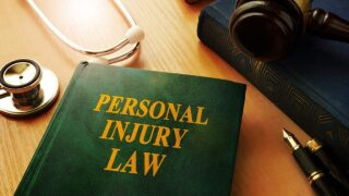 Common Causes of Personal Injury Lawsuits: Here's What You Need to Know