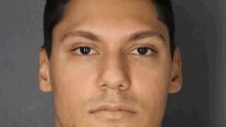 Boyfriend charged in girlfriend's South Buffalo murder