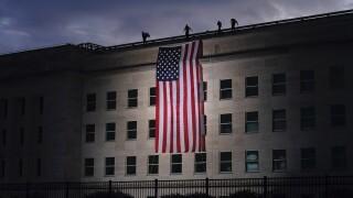America remembers 9/11 on 19th anniversary of terror attacks