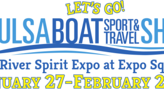 Tulsa-Boat-Sport-Travel-Show-2020.png