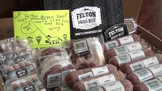 Montana Ag Network: Beef delivered to your door