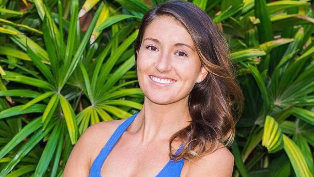 Missing-Amanda-Eller-ABC-NEWS_Sarah-Haynes.png