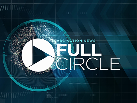 abc action news full circle 480x360 promo.png