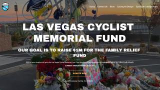 LAS VEGAS CYCLIST MEMORIAL FUND.png