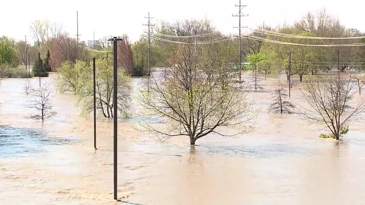 Edenville Dam flooding_39.jpg