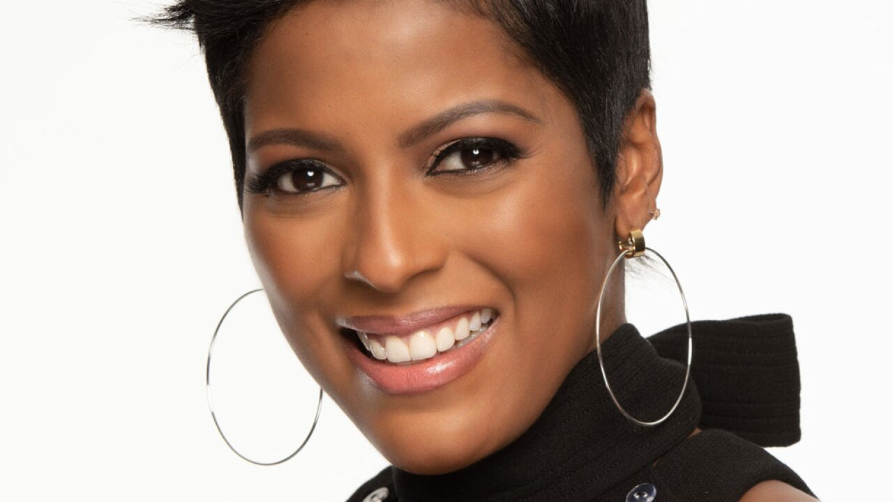 Tamron_Hall_headshot.JPG