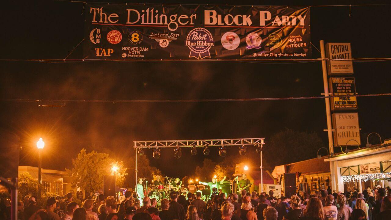 5.7 the dillinger 18.jpg