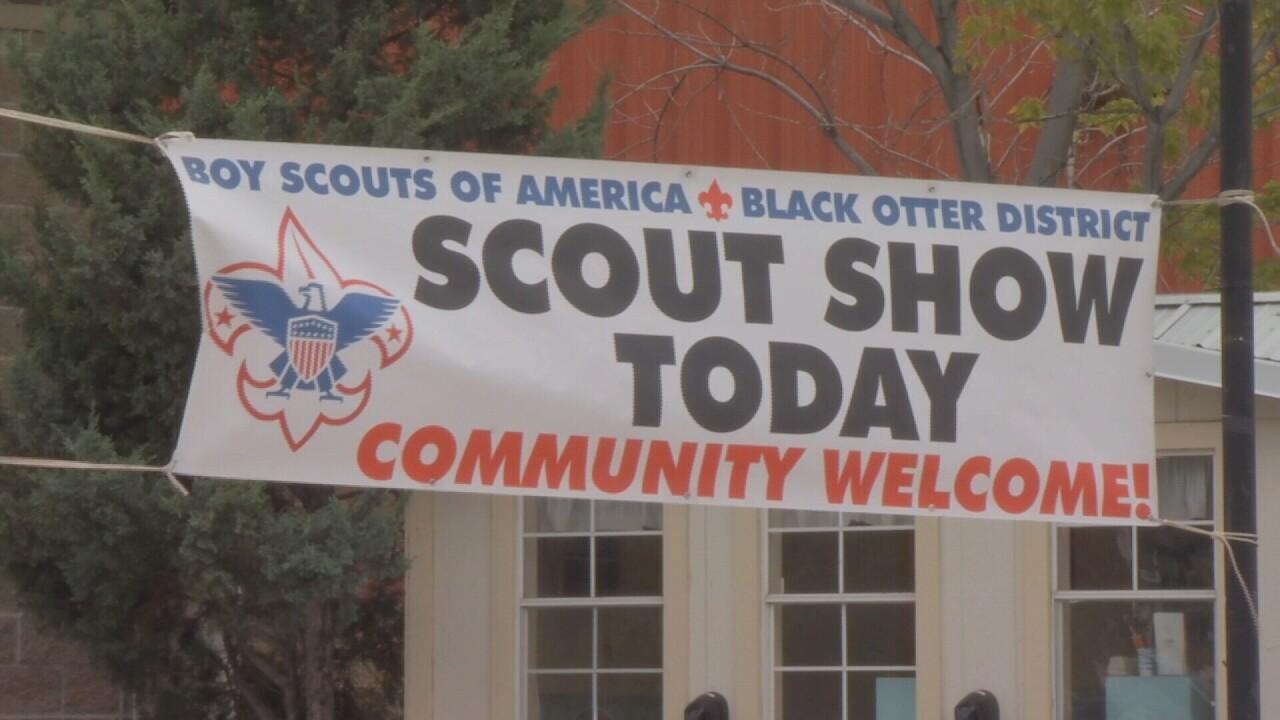 Scouts 3.jpg
