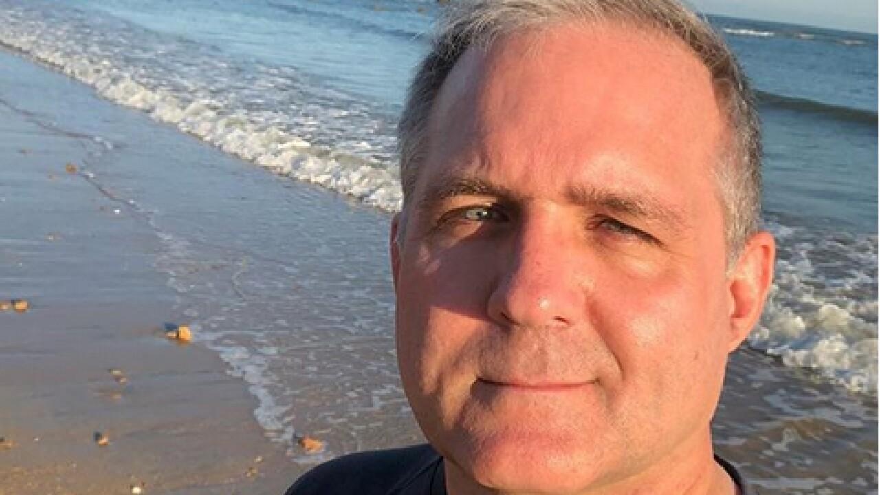 Paul at beach.jpg