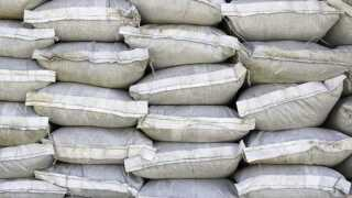 LCG sandbags.jpg