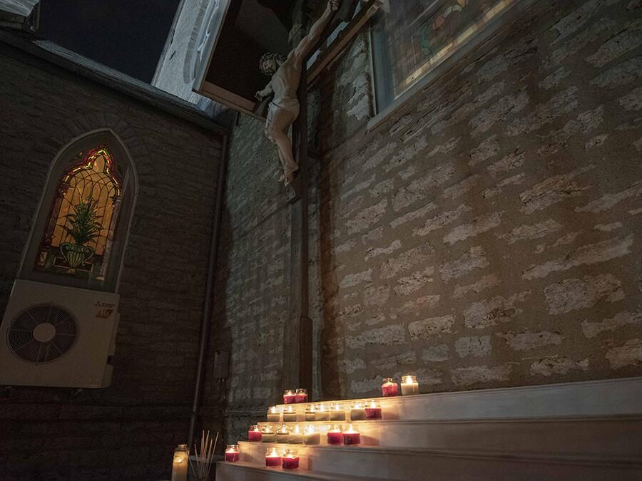 WCPO_Pray_The_steps8.jpg