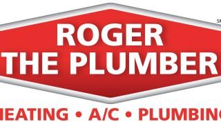 Roger The Plumber V7