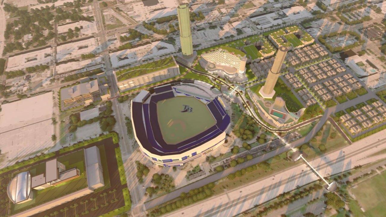 Tropicana-development-plans-City-of-St.-Petersburg-6.jpg