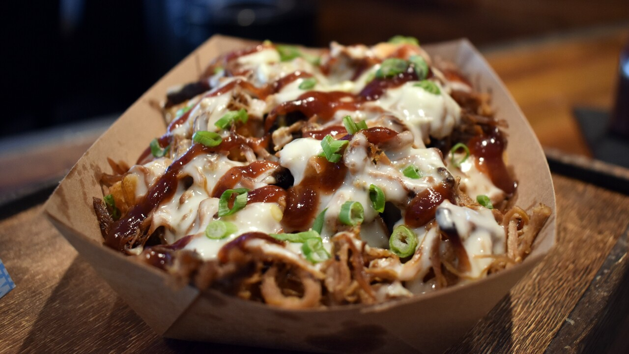 royals brisket totachos.jpg