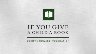 If_You_Give_A_Child_A_Book_Campaign_Mon_720.png