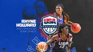 RHYNE HOWARD USA CUP TRIALS.jpg