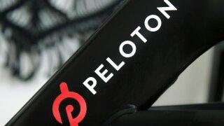 Peloton Treadmill Safety Warning