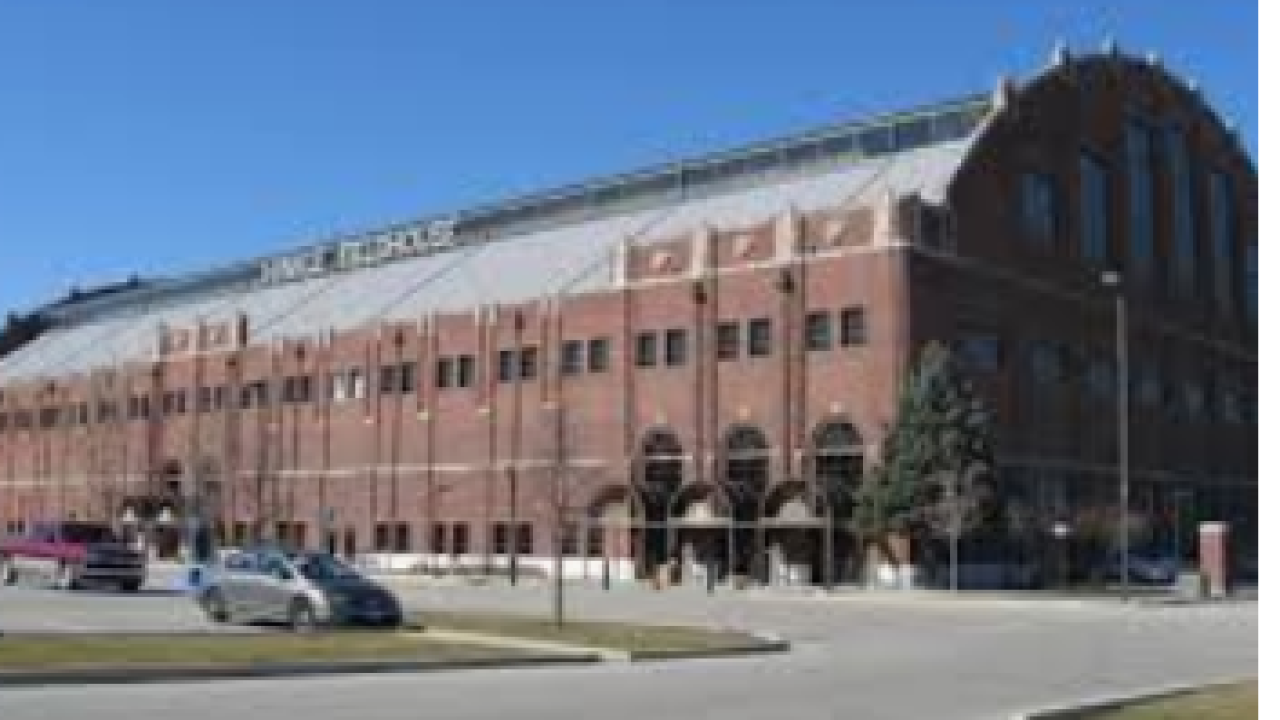 Hinkle Fieldhouse.PNG