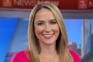 Jennifer Griswold