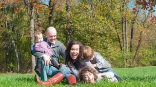 Hollingsworth family.JPG
